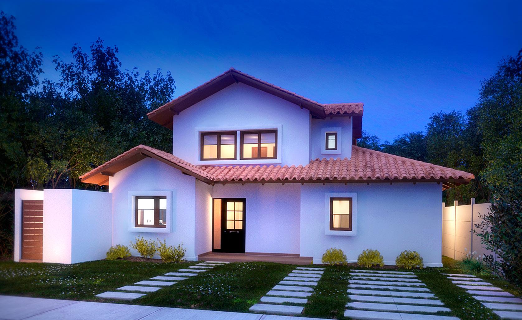 Cuidar tu hogar cuando est s de vacaciones topali seguridad privada en guadalajara - Paginas para alquilar apartamentos vacaciones ...